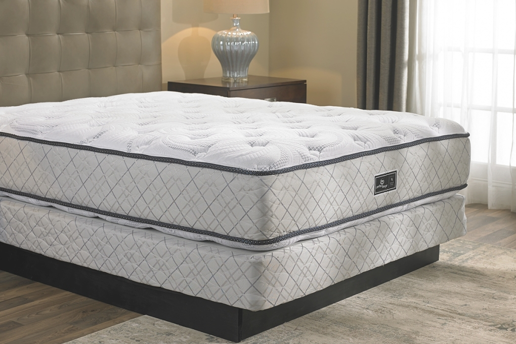 Nice King Size Mattress And Boxspring Set King Size Mattress And Box Spring Set Best Mattress Kitchen Ideas