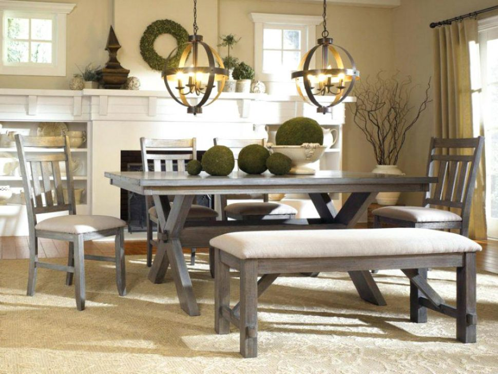 Nice Kitchen Table Chairs With Arms Kitchen Dining Chairs With Arms Retro Dining Chairs Kitchen