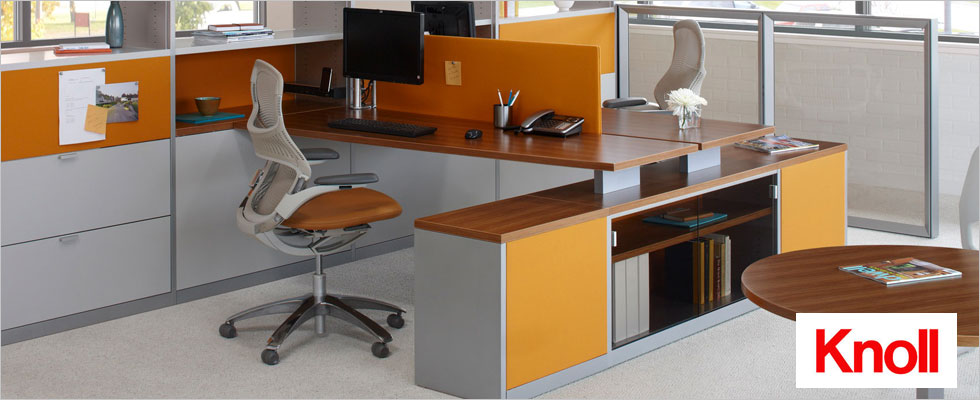 Nice Knoll Office Desk Knoll Office Furniture Installation Office Furniture Services