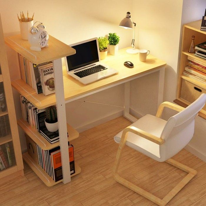 Nice L Shaped Computer Desk Ikea Best 25 Small Computer Desk Ikea Ideas On Pinterest Computer