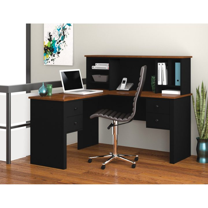 Nice L Shaped Computer Desk Ikea Desks Executive L Shaped Desk Glass Desk L Shape Corner Computer