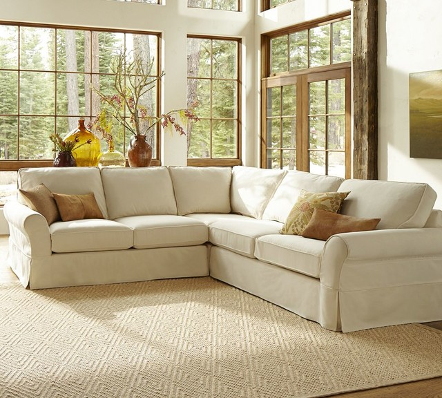 Nice L Shaped Sectional Couch Types Of Luxury Sectional Sofas Based On Particular Categories