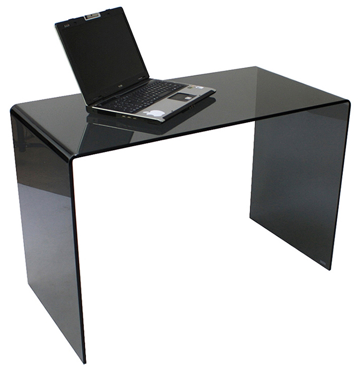 Nice Laptop Desk Stand Ikea Be In Style Ikea Laptop Desk Review And Photo