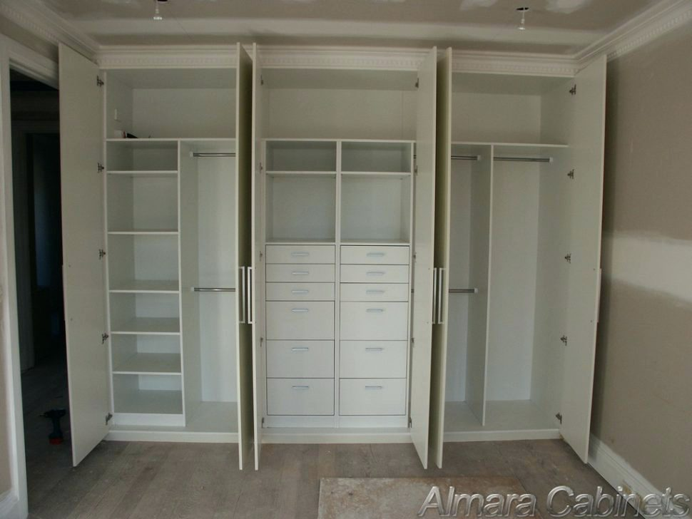 Nice Large Armoire For Hanging Clothes Wardrobes Double Hanging Wardrobe Armoire Armoire Inspiring