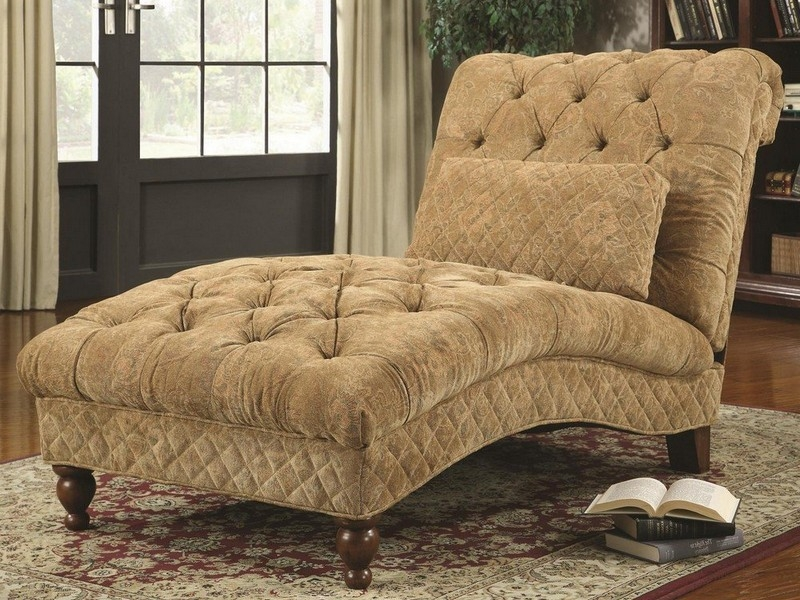 Nice Large Chaise Lounge Sofa Oversized Chaise Lounge Chair Fraufleur