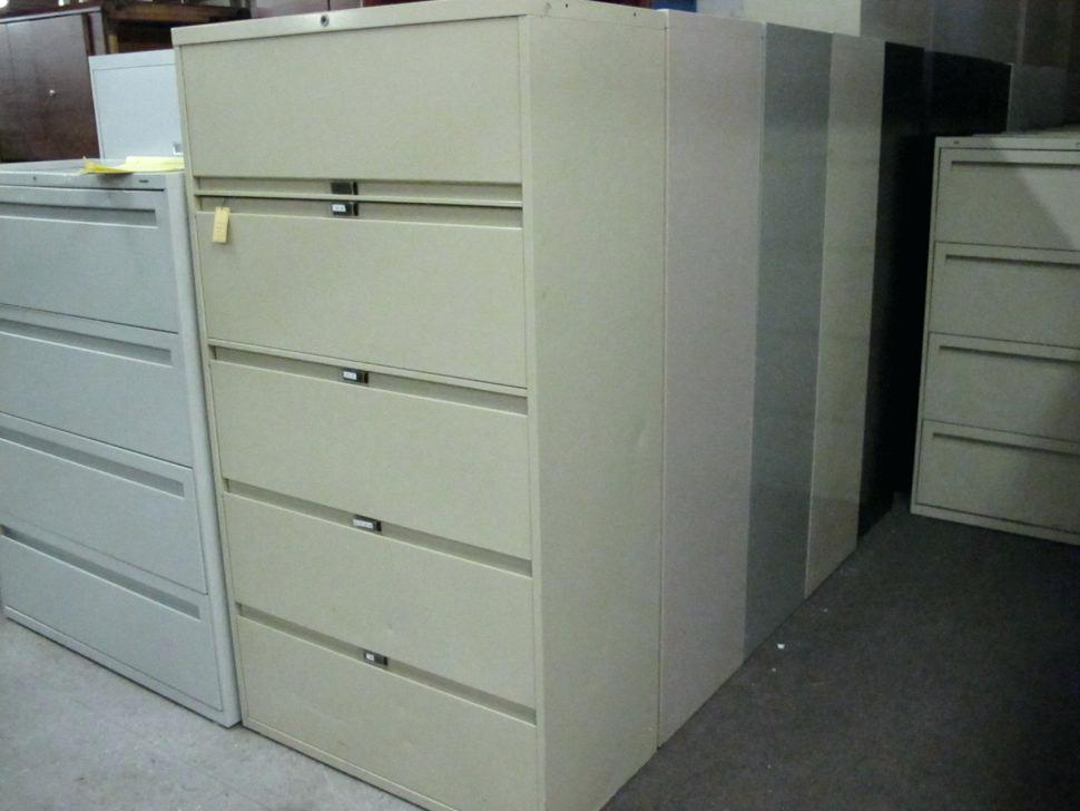 Nice Large Filing Cabinets Modern File Cabinets Home Office Large Size Of Office Storageblack