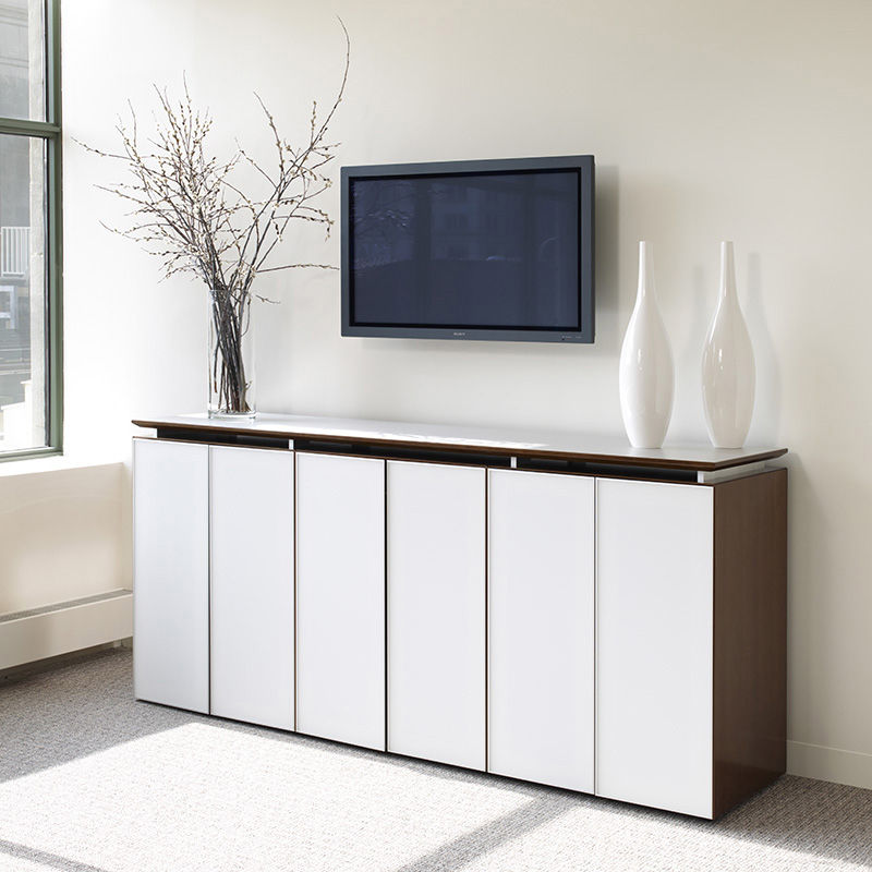Nice Large Office Filing Cabinets Furniture Office Modern Filing Cabinet Home Office Modern With