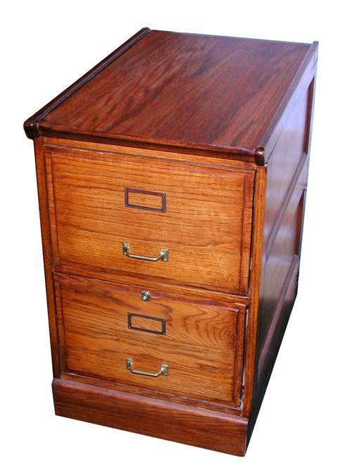 Nice Large Wood File Cabinet File Cabinet Ideas Incredible Furniture Two Drawer Wooden File