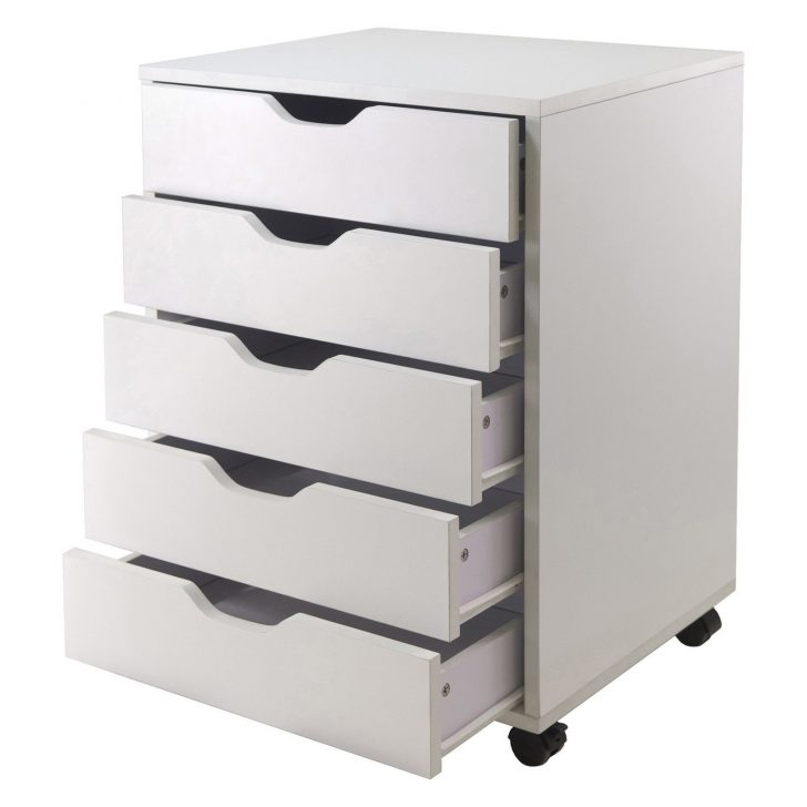 Nice Lateral File Cabinet On Wheels Wheels For Lateral File Cabinets Wallpaper Photos Hd Decpot