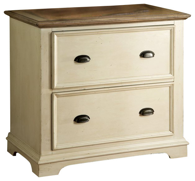Nice Lateral File Cabinets That Look Like Furniture Riverside Furniture Coventry Lateral File Cabinet In Dover White