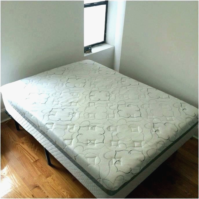 Nice Latex Mattress Topper Reviews Gallery Pure Green Natural Latex Mattress Topper Reviews Coronado