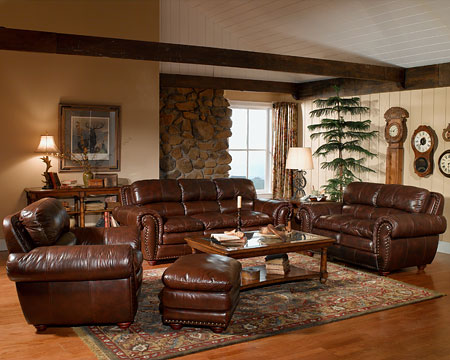 Nice Leather And Wood Living Room Sets Ashley Furniture Living Room Sets Living Room Awesome Living Room