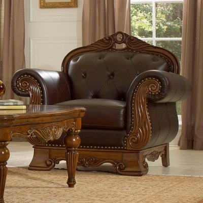 Nice Leather Living Room Chair Leather Living Room Couches Golden Eagle Leather Upholstered Chai