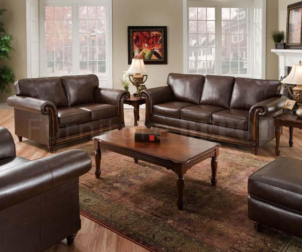 Nice Leather Sofa And Loveseat Attractive Leather Sofa Loveseat Brandon Distressed Whiskey