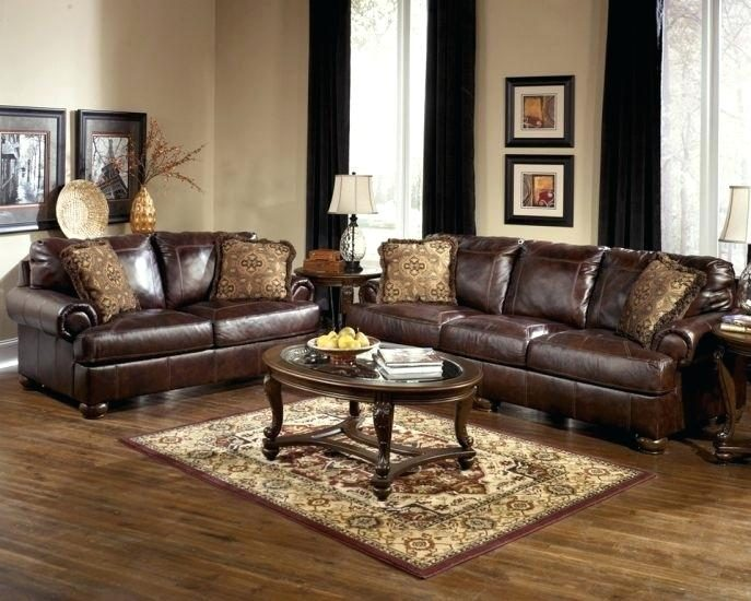 Nice Leather Sofa And Loveseat Set Living Room Settee Sofa Living Sets For Sale Leather Sofa