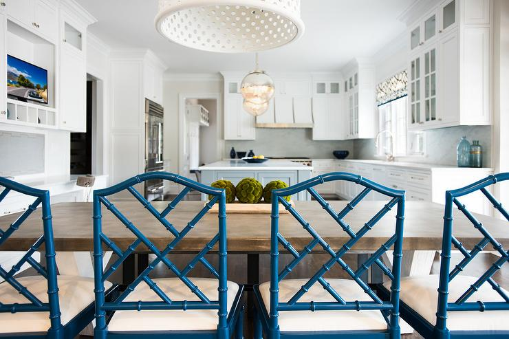Nice Light Blue Upholstered Dining Chairs Chairs Amusing Blue Upholstered Dining Chairs Blue Upholstered