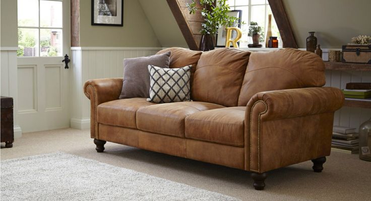 Nice Light Tan Leather Sofa Amazing Light Tan Leather Couch 18 In Living Room Sofa Inspiration