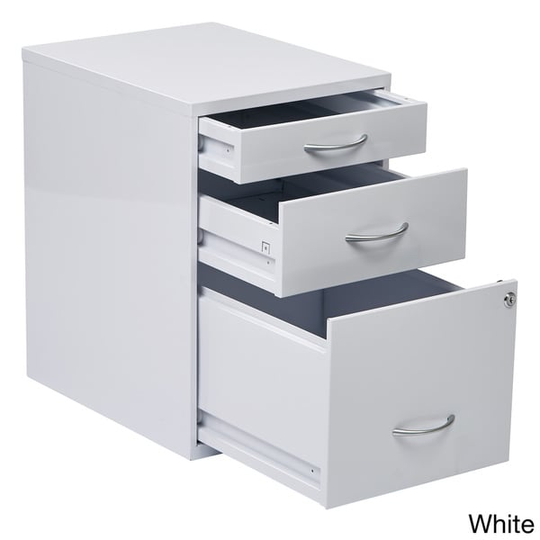 Nice Locking File Cabinet Locking Storage Drawer And Silver Handles File Cabinet Free