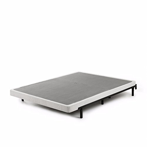 Nice Low Box Spring Queen Best Low Profile Box Springs 2017 Buyers Guide Reviews