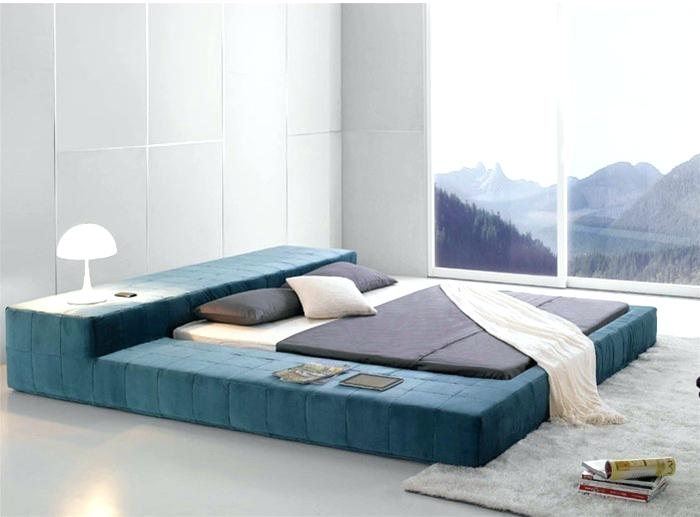 Nice Low King Bed Frame Low Profile King Bed Frame Low Bed Frame And Mattress Colton Bed