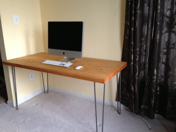 Nice Make Your Own Office Desk Office Design Your Own Office Desk Design Your Own Office Desk