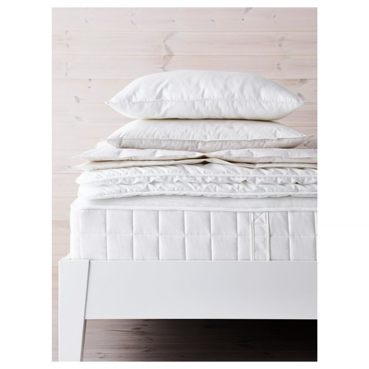 Nice Mattress Firm Bed Frame Bed Frames Mattress Firm Free Shipping Promo Code Adjustable Bed