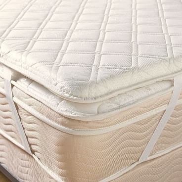 Nice Mattress Pads And Toppers Furniture Unique Mattress Pads Toppers Facts And Buying
