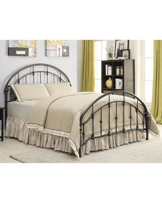 Nice Metal Queen Size Headboard And Footboard Fancy Headboards And Footboards For Queen Size Beds 79 About