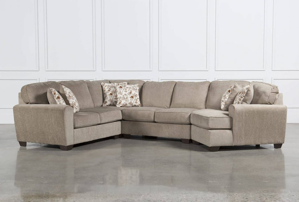 Nice Microfiber U Shaped Sectional Sofa U Shaped Sectional Sofa Grey Leather Sectional Recliner