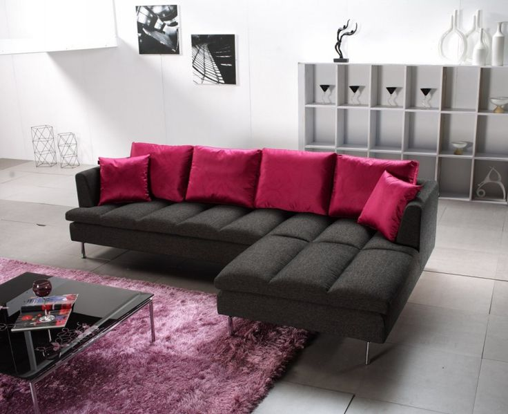 Nice Modern Fabric Sofa Designs 809 Best Sofa Sectional Images On Pinterest Bedroom Furniture
