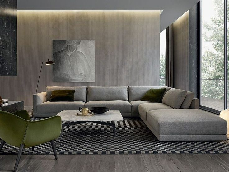 Nice Modern Fabric Sofa Designs Best 25 Fabric Sofa Ideas On Pinterest Modern Sectional Couches