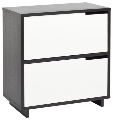 Nice Modern File Cabinet Modern Lateral File Cabinets Photos Yvotube