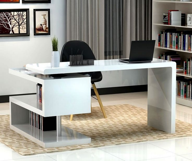 Nice Modern Office Table 10 Best Ideas For The House Images On Pinterest Architecture