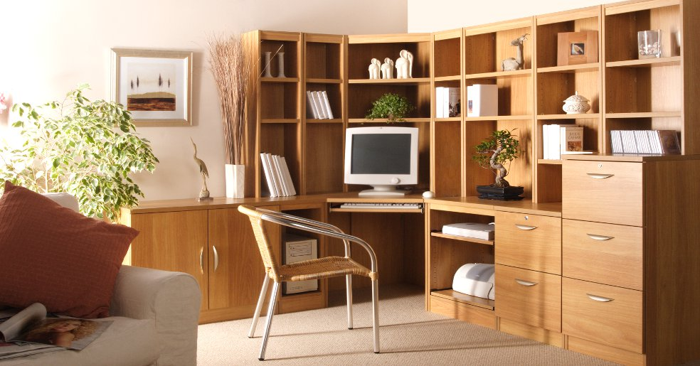 Nice Modular Home Office Furniture Modular Home Office Furniture Shelves Did You See The Modular