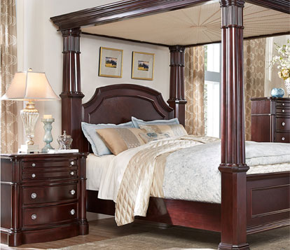 Nice Nightstands For Tall Beds Best Nightstand Height How Tall Should A Nightstand Be