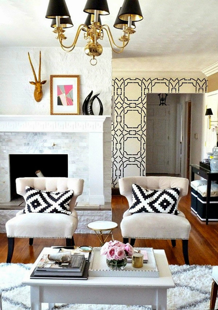 Nice Occasional Chairs For Living Room Creative Of Living Room Accent Chair Occasional Chairs For Living