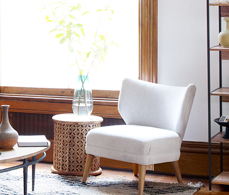 Nice Occasional Chairs For Living Room Small Occasional Chairs West Elm