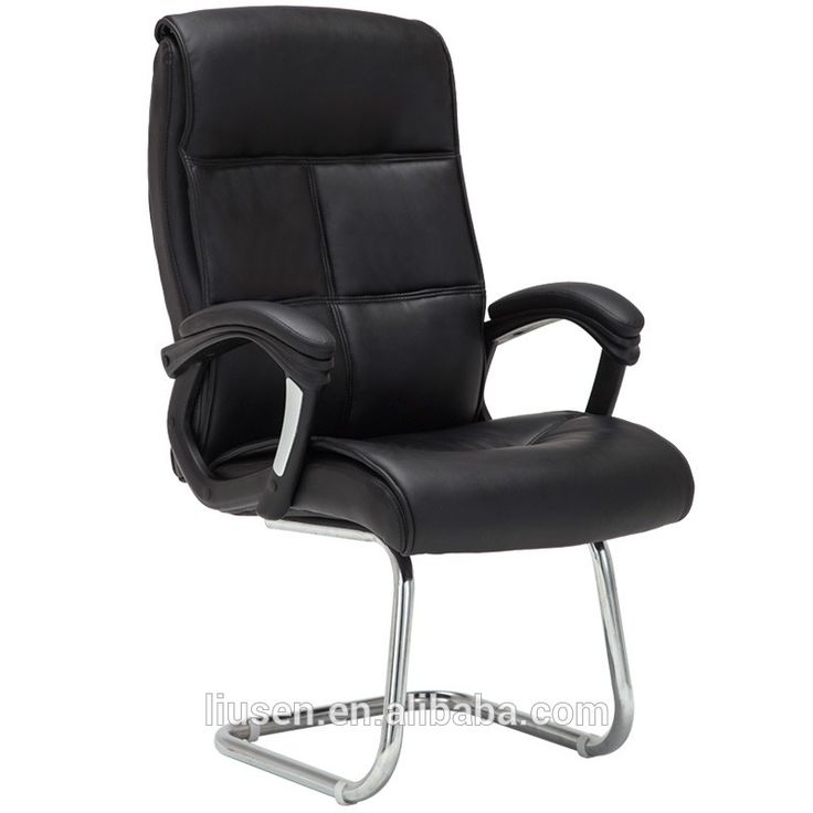 Nice Office Chair Without Wheels Best Office Chair Without Wheels Ideas On Pinterest Office Design