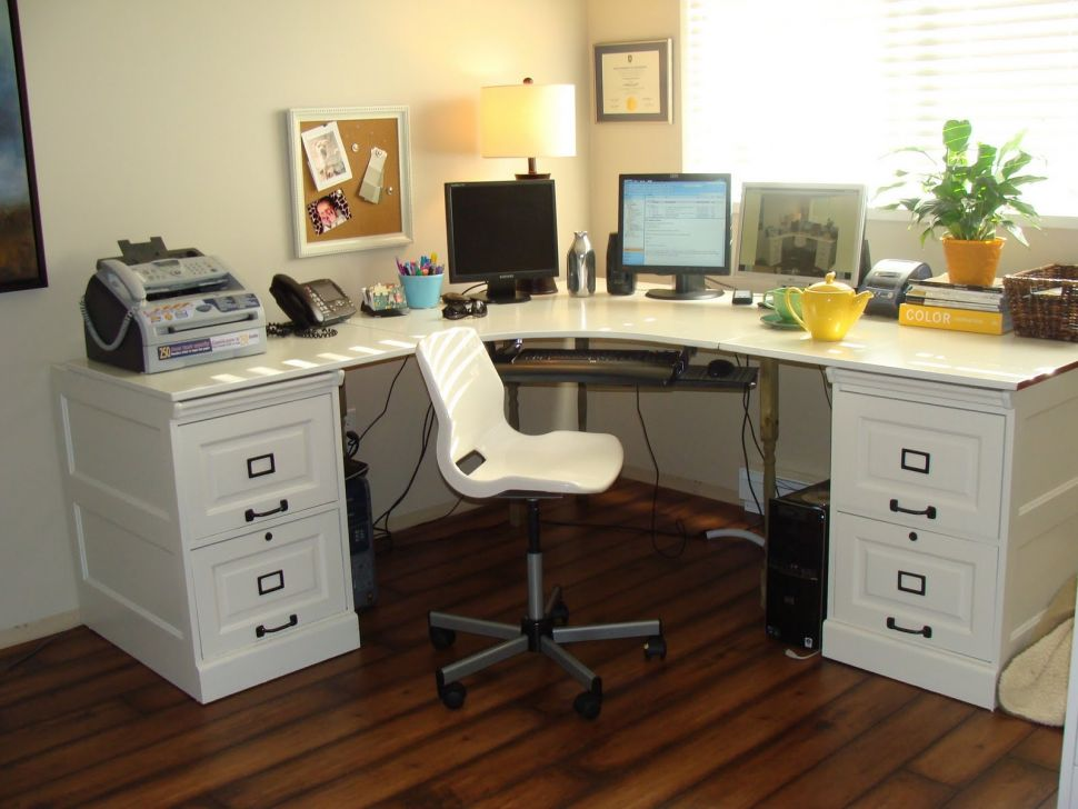 Nice Office Desk Design Plans Office Ideas Cool Diy Office Desk Ideas For Your Home E28094 The