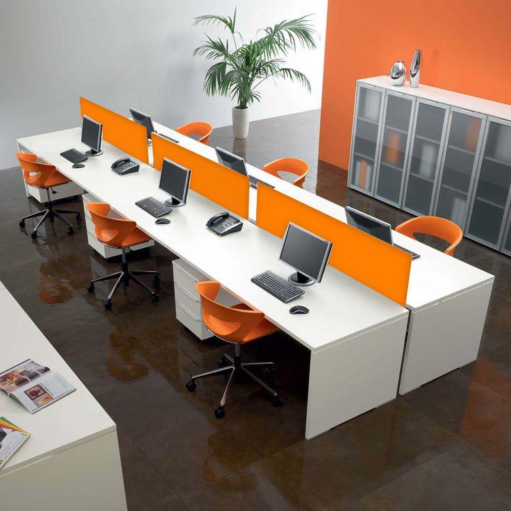 Nice Office Desks For Office Modern Office Workstation Layout Designaluminum Partition Office