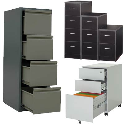 Nice Office File Storage Cabinets Office File Storage Pictures Yvotube