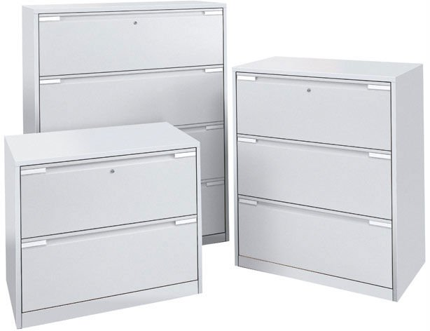 Nice Office Filing Cabinets Metal Office Filing Cabinets Ikea House Plans Ideas