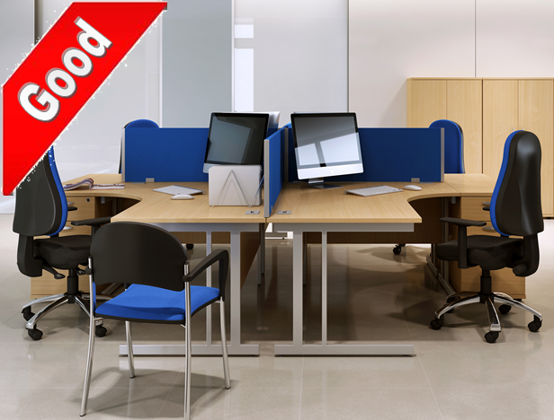 Nice Office Furniture And Chairs Office Furniture And Office Chairs From Select Office Furniture