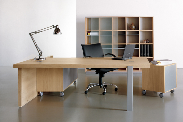 Nice Office Furniture And Chairs Office Table And Chairs Furniture Estudi Arola