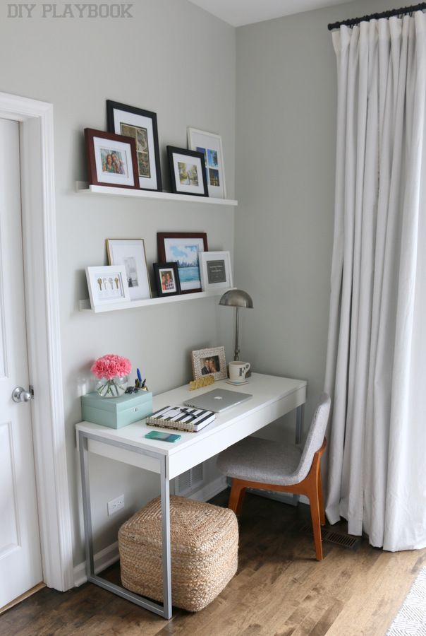 Nice Office Furniture For Small Room Best 25 Small Desks Ideas On Pinterest Small Desk Bedroom