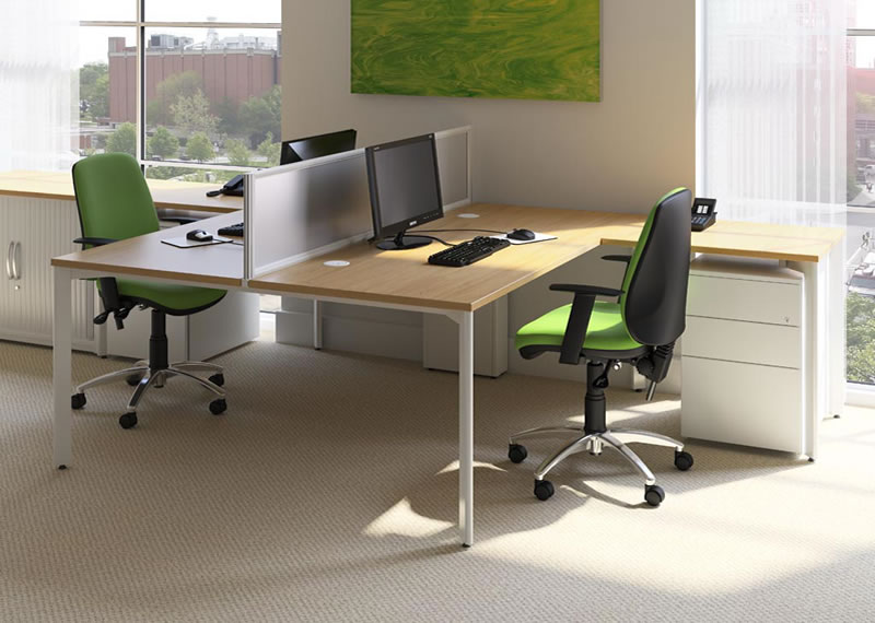 Nice Office Furniture Uk 28 Creative Contemporary Office Desks Uk Yvotube