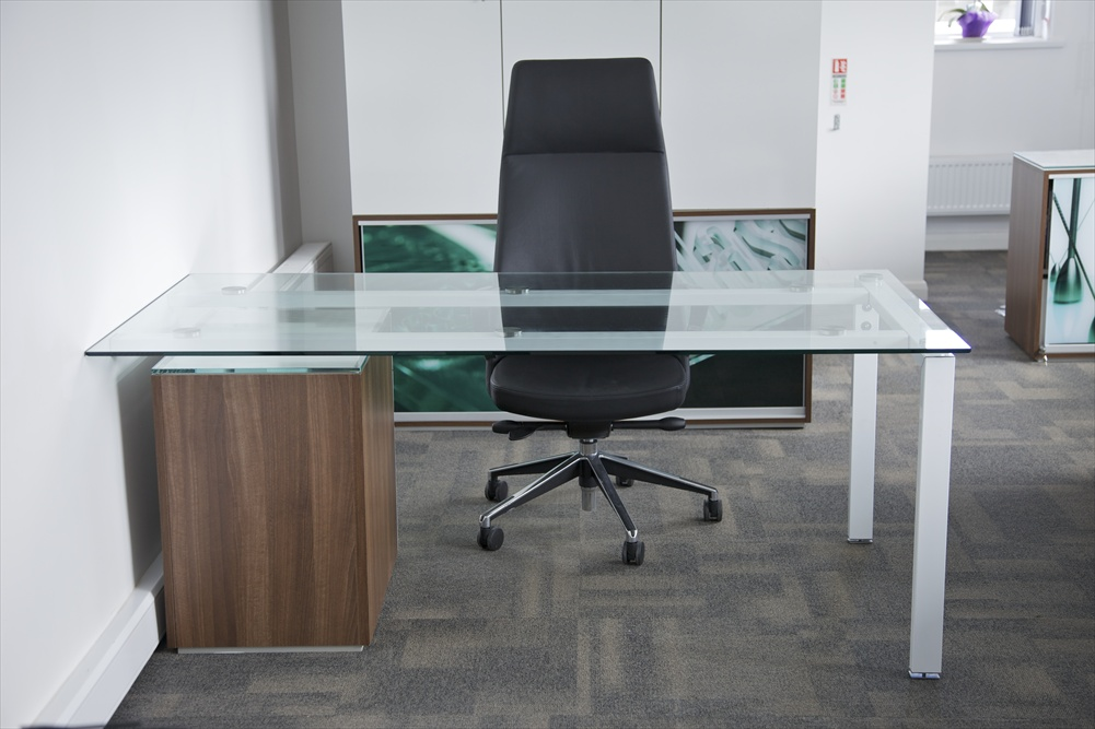 Nice Office Furniture Work Table Get Used Office Desk To Increase The Work Area Furniture Depot