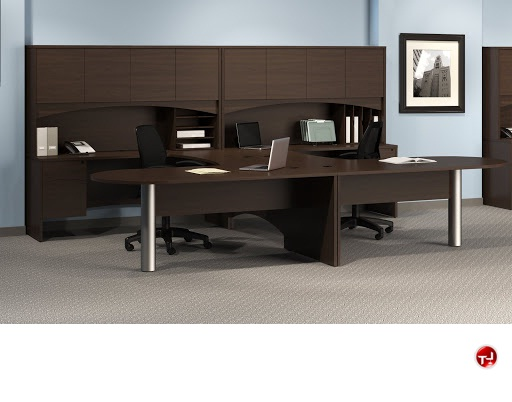 nice person office ikea nice office table for two the leader laminate typical workstation best person desk