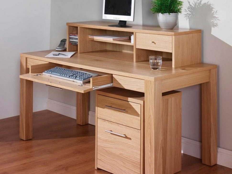 Nice Office Table With Storage Furniture 37 Office Table With Storage Fascinating On Home