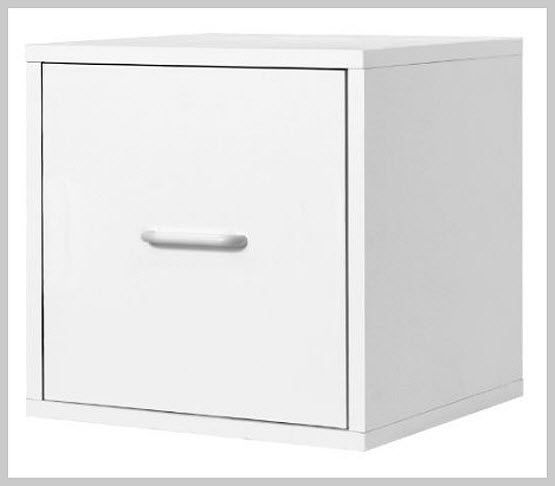 Nice One Drawer File Cabinet Wood Amazing Of One Drawer File Cabinet Mobile Single Drawer Espresso